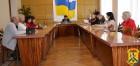Відбулось засідання Спостережної комісії при виконавчому комітеті міської ради.