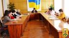 Під головуванням заступника міського голови, начальника управління соціального захисту населення міської ради О.Колесніченко відбулось засідання Координаційної ради з питань соціальної реабілітації дітей-інвалідів.