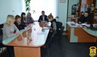 1 листопада 2016 року під головуванням першого заступника міського голови О.Кукурузи відбулось засідання адміністративної комісії при виконавчому комітеті міської ради, в ході якого розглянуто та прийнято рішення по 22 адміністративним справам