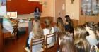 Проведена соціально-профілактична бесіда щодо попередження насильства в учнівському середовищі,
