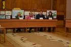 В місті відбулось засідання круглого столу з питань енергоефективності.