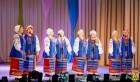 Фестиваль мистецтв національних культур «Ми - українські»