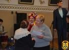 В Первомайській дитячій музичній школі №2 відбулись святкові збори з нагоди Всеукраїнського дня працівників культури