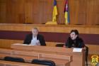 Засідання міської комісії з питань евакуації