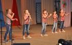 Відбувся концерт солістів ансамблю «Нерозлучні друзі» – учнів дитячої музичної школи №1, «Ми за мир».