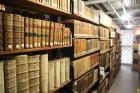 Первомайською міською централізованою бібліотечною системою проведено ряд заходів.