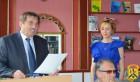 Всеукраїнська науково-технічна конференція  ПРОБЛЕМИ РОЗВИТКУ РЕГІОНУ: ПРОМИСЛОВИЙ І ЕКОНОМІЧНИЙ АСПЕКТ