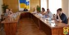 Відбулось засідання конкурсного комітету на перевезення пасажирів на автомобільному транспорті в м. Первомайську.