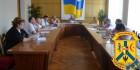 Відбулось засідання постійної комісії міської ради з питань житлово-комунального господарства, благоустрою, інженерної інфраструктури міста, охорони навколишнього середовища та комунальної власності.