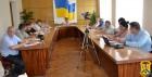 В приміщенні міської ради відбувся «круглий стіл» з питань діяльності правоохоронних органів міста.