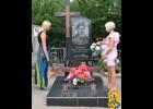 Розпочались заходи присвячені Дню Державного Прапора України та 25-ї річниці незалежності України