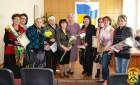 Під головуванням міського голови Л.Дромашко відбулось чергове засідання комісії з питань захисту прав дитини.