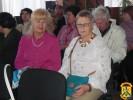 З нагоди відзначення Всеукраїнського дня бібліотек у читальному залі міської бібліотеки відбулась творча зустріч поетів та членів літературного об'єднання «Зажинок»