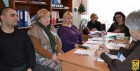 Колегія з питань соціального захисту дітей та профілактики правопорушень серед неповнолітніх