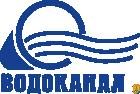 Другий етап конкурсу на заміщення вакантної посади директора КП «Первомайський міський водоканал»
