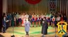 Молодіжний фестиваль української колядки та піснеспівів