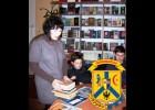 Культурно-просвітницьких захід «Все про Польщу: читай, слухай, дізнавайся»