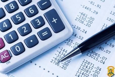 Планований тариф на послуги з утримання будинків і споруд та прибудинкових територій, які надає комунальне підприємство «Затишок»
