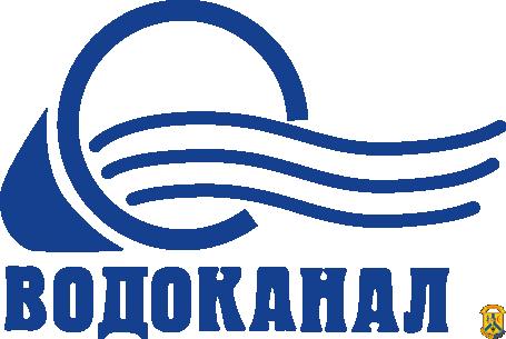 Офіційний сайт КП «Первомайський міський водоканал»