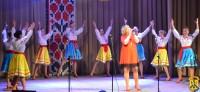 Щорічний традиційний ІV регіональний фестиваль української пісні «Пісенна моя Україна»