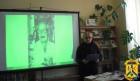 Творча зустріч поетів літературного об'єднання «Зажинок»
