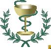 Підсумкова медична рада закладів охорони здоров'я міста