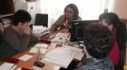 Чергове засідання колегії з питань соціального захисту дітей