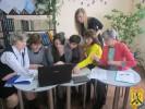 Медіаосвіту - в практику діяльності навчальних закладів міста