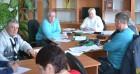 Засідання постійної комісії