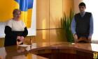 Всеукраїнський день жалоби