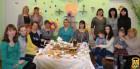 Круглий стіл для мам дітей з особливими потребами
