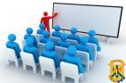 Вчимося оцінювати навчальні досягнення учнів в умовах компетентнісної освіти