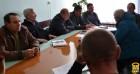 Чергова нарада з керівниками КП міста та працівниками управління ЖКГ