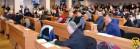 Чергова сесія Первомайської міської ради