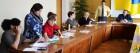 Засідання робочої групи з питань партиципаторного бюджету