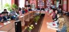 Круглий стіл «Підприємництво та соціальна відповідальність бізнесу»