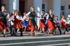 Міжнародний День танцю у Первомайську