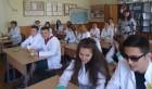 Соціально – профілактичні заходи для студентів медичного коледжу «Монада»