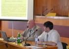 Тренінг для тренерів «Підготовка проектів Громадського бюджету»