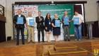 Форум місцевої демократії в Україні