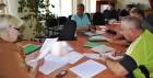 Засідання депутатських комісій