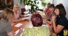 Засідання комісії по обстеженню безгосподарного майна