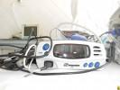 Сучасні апарати допоможуть рятувати дітей