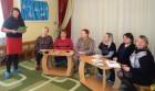 Соціально-профілактичні заходи в ДНЗ №3