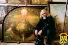 75-річний ювілей Андрія Антонюка