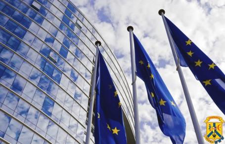 Культурно-просвітницька поїздка «Європейська співдружність»