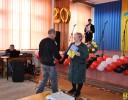 20-річчя ДП «Ливарний завод»
