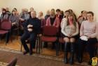 Апаратні навчання працівників виконавчих органів Первомайської міської ради