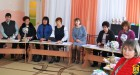 Семінар-практикум керівників закладів дошкільної освіти
