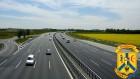 Уряд запускає масштабну програму розвитку українських доріг